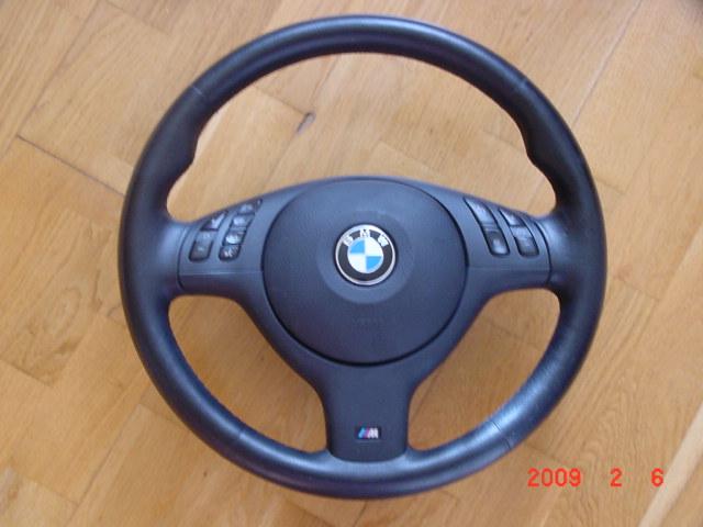 Bmw E46 2004 Keresek Sport Multikormany Vagy M Es Multit